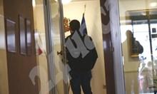 Прокурaтурата иска арест за шестимата обвинени за незаконни ТЕЛК-решения
