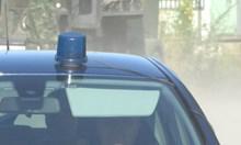 Мъж простреля бившата си жена в Шумен, докато колега я вози в колата си (Обзор)