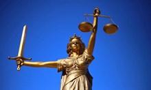 Съдят варненец, пребивал и заплашвал с убийство родителите си