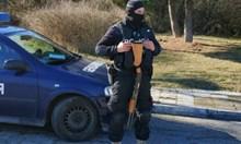 11 души арестувани при спецакция във варненско (Обзор)