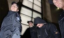 Бандата на офицера от НСО предадена от свой, Венцислав посочил убиеца на Марангозова