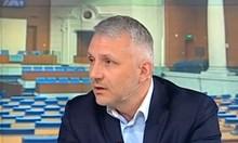 Николай  Хаджигенов: Готов съм и за премиер