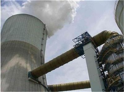 Сериозен проблем за държавното въгледобивно дружество са дълговете на електроцентралите, които нарастват. Снимка Архив
