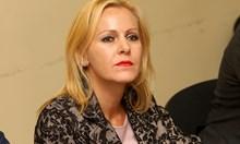 Кметът на Костенец арестуван затова, че обещал подкуп на общински съветник