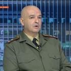 Венцислав Мутафчийски. Кадър БНТ