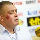 Минковски отказа коментар