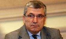 """Ерменков трябва да бъде съден. По """"хуманитарни"""" подбуди може да оправдае всеки диктатор"""