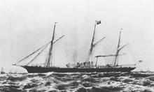 """Единственият оцелял години наред мълчи за трагедията с българския """"Титаник"""""""