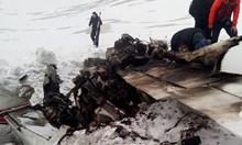 Проклятието на авиацията: За 6 месеца 9 загинали. Повечето са опитни пилоти с много летателни часове