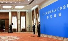 Китай ще вземе мерки за стабилизиране на външната търговия и чуждите инвестиции
