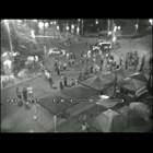 Виж кадрите от протестите в София снощи