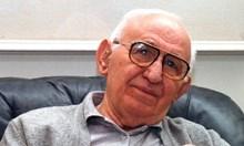 """Живков оглавявал партийното разузнаване """"Звезда"""" и пращал агентура по границите"""