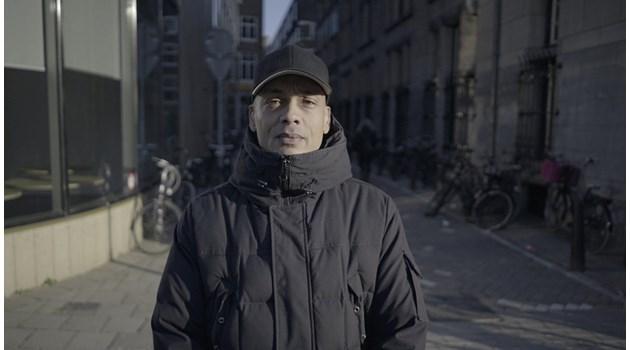 Крадец разказва как задига картини на Ван Гог за 3 минути и 40 секунди