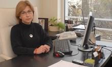 """Боряна Димитрова, """"Алфа Рисърч"""": Новите кандидати и корпоративният вот не могат да се отчетат веднага"""