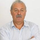 Режисьорът Илия Костов най-добър на Карибите