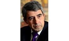 Плевнелиев, Стоянов, Боно и Джордж Клуни зоват ваксината срещу COVID-19 да е безплатна