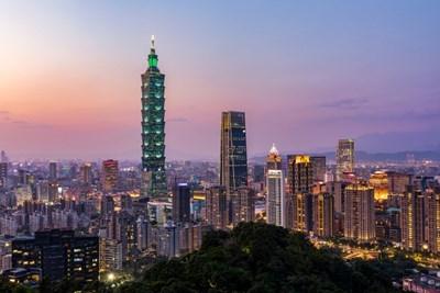Радио Китай: US политици да спрат да си играят с огъня по въпроса за Тайван