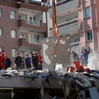 По данни на правителствената Дирекция за управление при бедствия и извънредни ситуации 24 души са загинали досега СНИМКА: Ройтерс