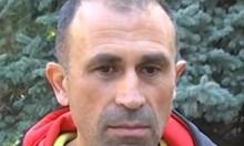 Награденият с орден полк. Петров от МО е сред обвинените в шпионаж