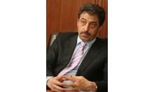 Спецсъдът чака Сърбия да връчи 11 хил. страници с обвинения на Цветан Василев
