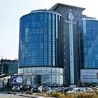 """""""Еврохолд"""" с жалба в съда срещу КЗК заради отказа на сделката с ЧЕЗ"""