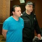 Фермерът Ивелин Андонов получи 15 г. от окръжния съд в Пловдив за убийството.