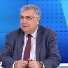 Проф. Георги Близнашки Кадър: БНТ