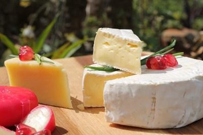 Авторите на проучването от университета на Суджоу са установили, че похапването на сирене намалява риска от сърдечносъдови заболявания с 14 процента Снимка:Pixabay
