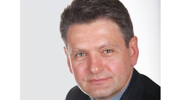 """Председателят на """"Русофили"""" Николай Малинов е задържан по разследването за шпионаж. """"Това е пропаганда"""", каза зам.-председателят на движението Чучуев"""