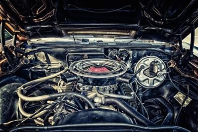 Покупка на авточасти при новата политика за честен избор