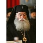 Ловчанският митрополит Гавриил, който с вярата и мъдростта си увенчава с успех всяка своя идея