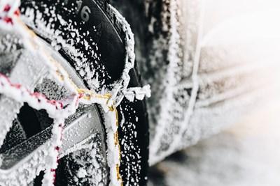 АПИ: Сняг утре в Северна и Западна България, шофьорите да сa подготвени