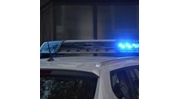 Полицаи спипаха 16-годишен с наркотици зад волана  в Добричко