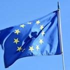 ЕК отлага с два месеца разследването срещу чешкия премиер заради епидемията