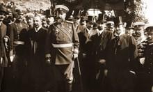 Преди 113 г. Турция ни признава за независими, но срещу 82 млн. франка за Русия