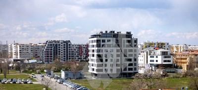 Данъкът при придобиване на имот е процент от покупната цена или данъчната оценка. СНИМКА: 24 часа