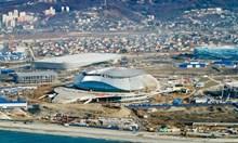 Експерти прогнозират: Олимпиадата в Рио ще е финансова катастрофа