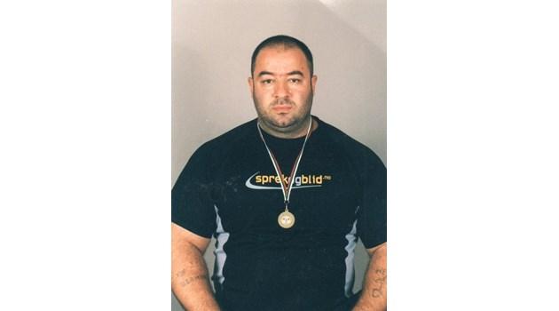 """""""Пирогов"""": Марио Панчев, убил затворника Пелов, е в изключително тежко състояние"""