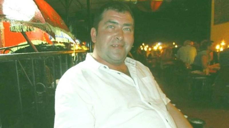 43-годишният Джон Коуън от Хамилтън, Шотландия, починал на 19 юни, седмица след връщането му от почивка в Слънчев бряг.