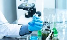 Пловдив  вече с две лаборатории за COVID-19,  касата дава по 60 лв. за тестван пациент