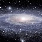 Учени установиха защо в Слънчевата система има много желязо и магнезий