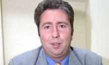 Доц. д-р Банчо Банов: Харченето на милиони не е проста работа