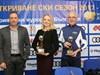 Банско мести протестите за втория лифт в София
