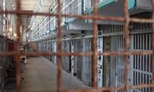 Поискаха 26 г. затвор за италианския убиец на българка през 2016 г.