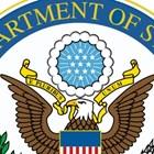 Държавният департамент на САЩ: България е съюзник, на който може да се разчита