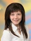 Ваня Сухарова