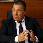 Николай Димитров: Община Несебър няма  нито един просрочен  лев към бюджета