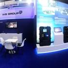 WB Group - най-голямата компания за IT системи в Полша, ще обучава български инженери
