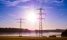 """Само """"Енерго-Про"""" обяви конкретно намерение за цена на тока - 1,83% увеличение"""
