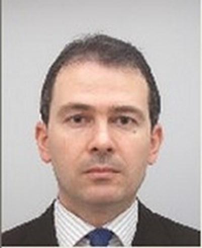 Георги Арабаджиев